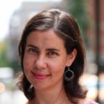 Katie Nielson, Ph.D