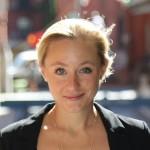 Melissa Michaud