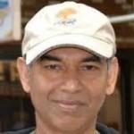 Muhit Rahman