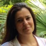 Renata Toledo