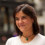 Sandra Rubio García