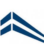 Seavest Capital Partners