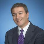 Timothy L. Murray