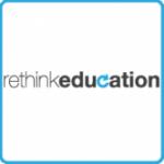 Rethink Education